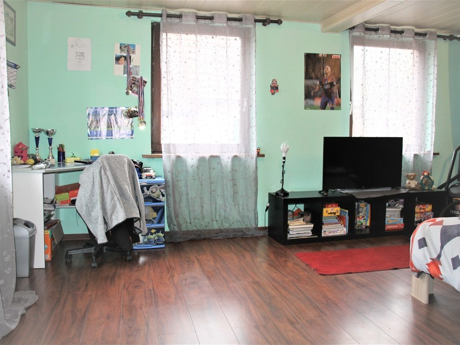 Vente Appartement INGWILLER 3