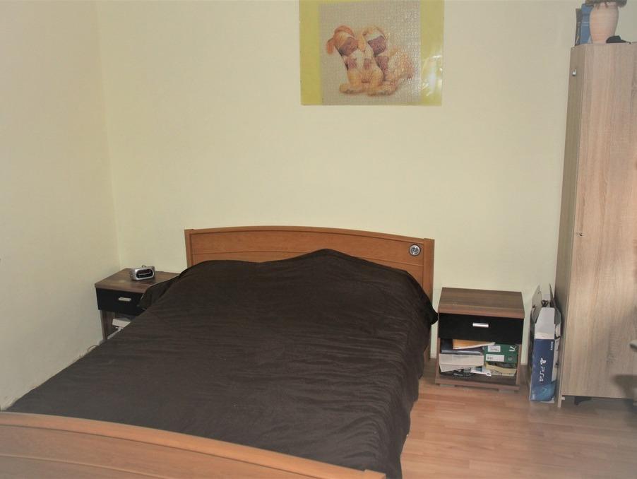 Vente Appartement INGWILLER 6
