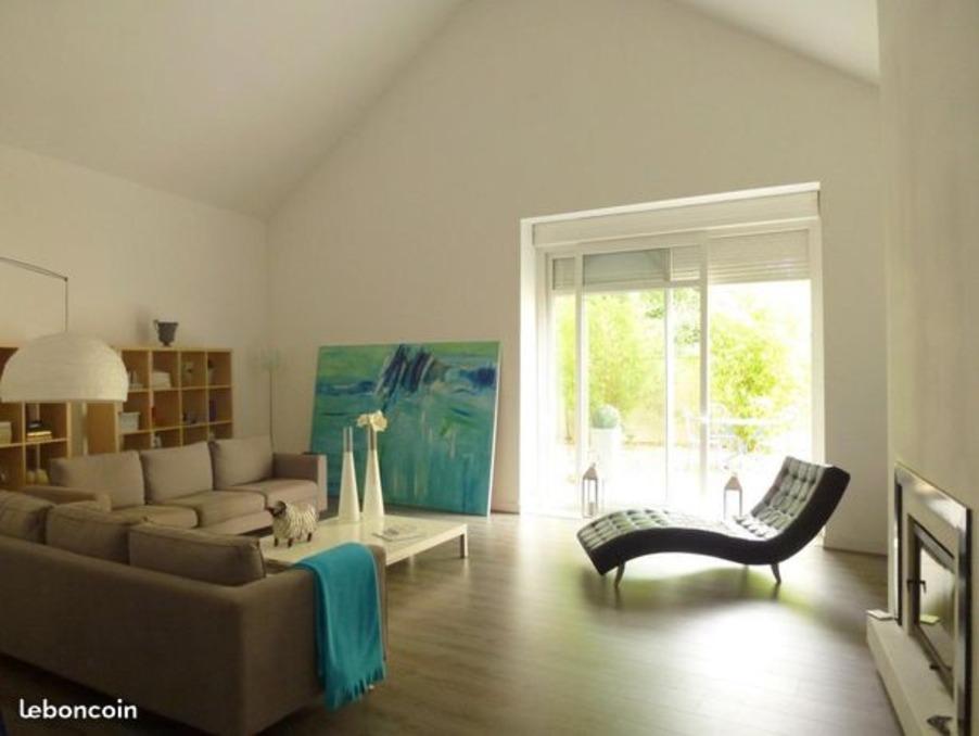 Vente Maison Amboise  260 000 €