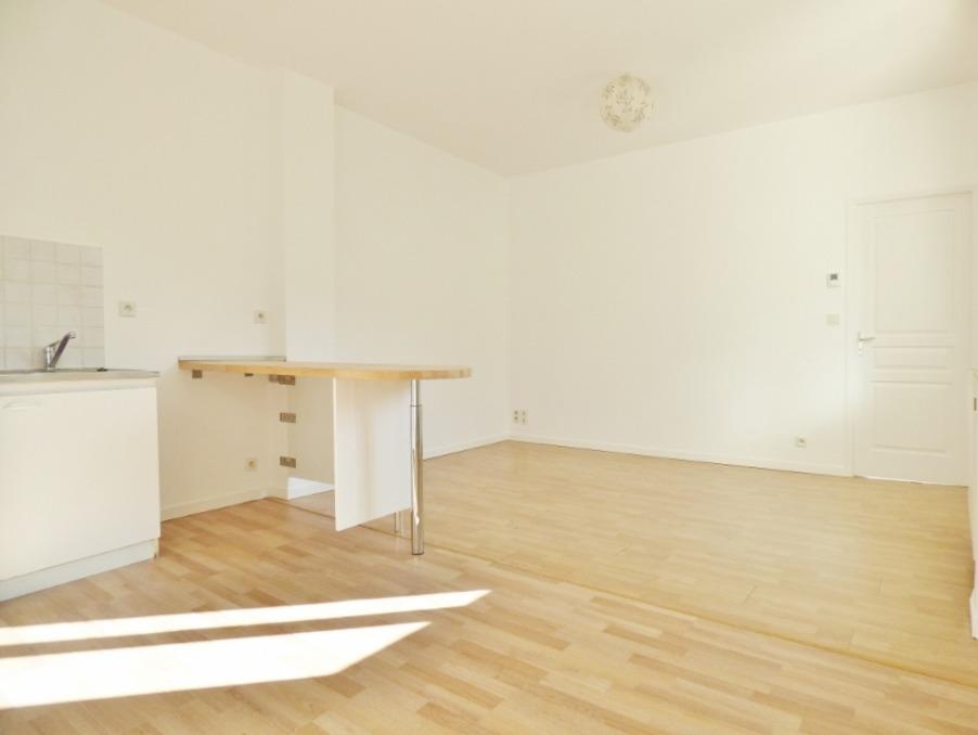 Location Appartement BRIVE LA GAILLARDE  495 €