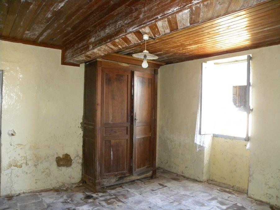 Vente Maison ROMESTAING 6