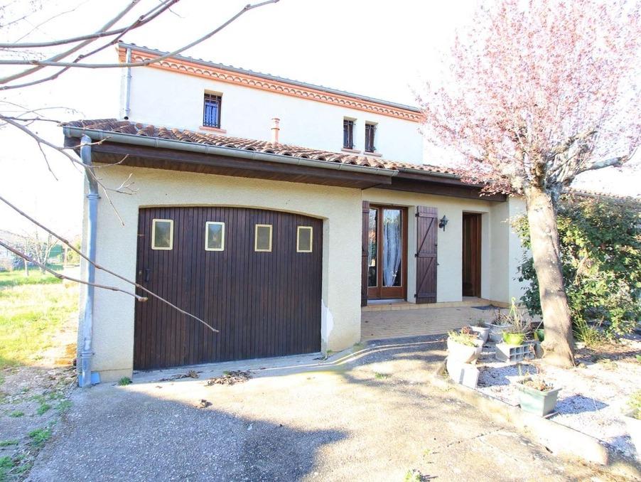Vente Maison Marssac sur tarn  191 500 €