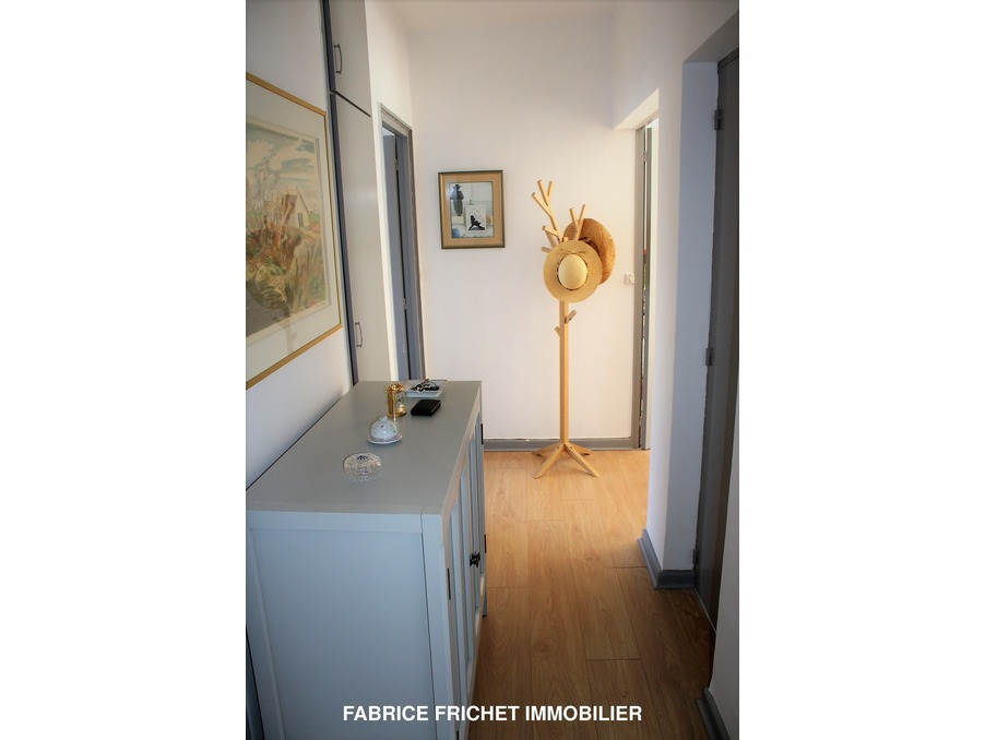 Vente Appartement VERNON 7