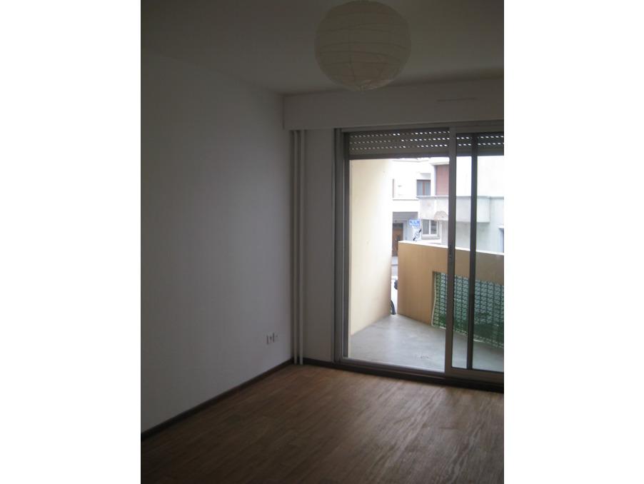Location Appartement STRASBOURG 2