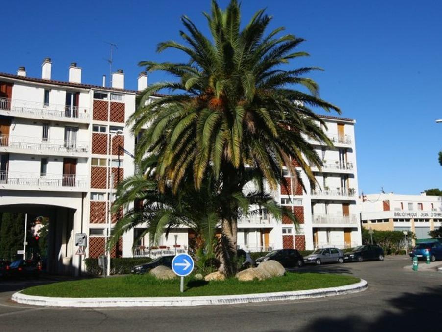 Location Appartement PERPIGNAN  600 €