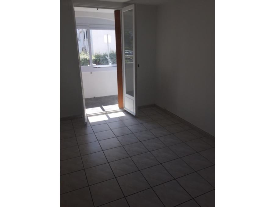 Location Appartement PERPIGNAN 11