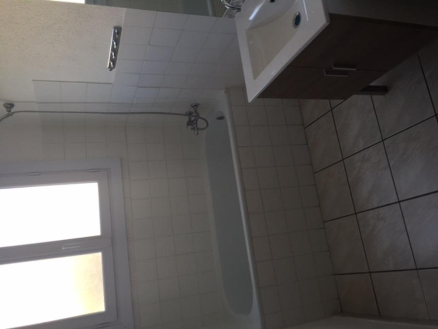 Location Appartement PERPIGNAN 13