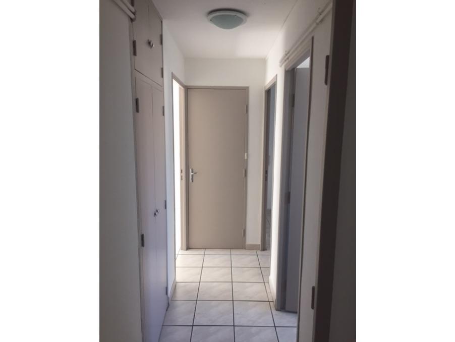 Location Appartement PERPIGNAN 19