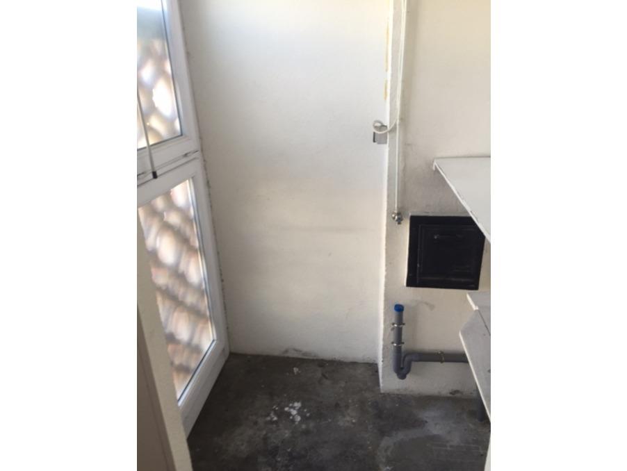 Location Appartement PERPIGNAN 21