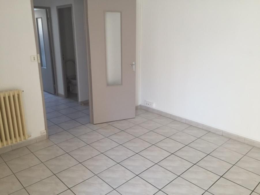 Location Appartement PERPIGNAN 6
