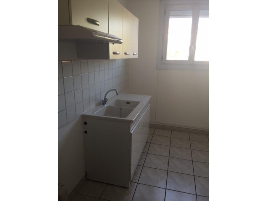 Location Appartement PERPIGNAN 7