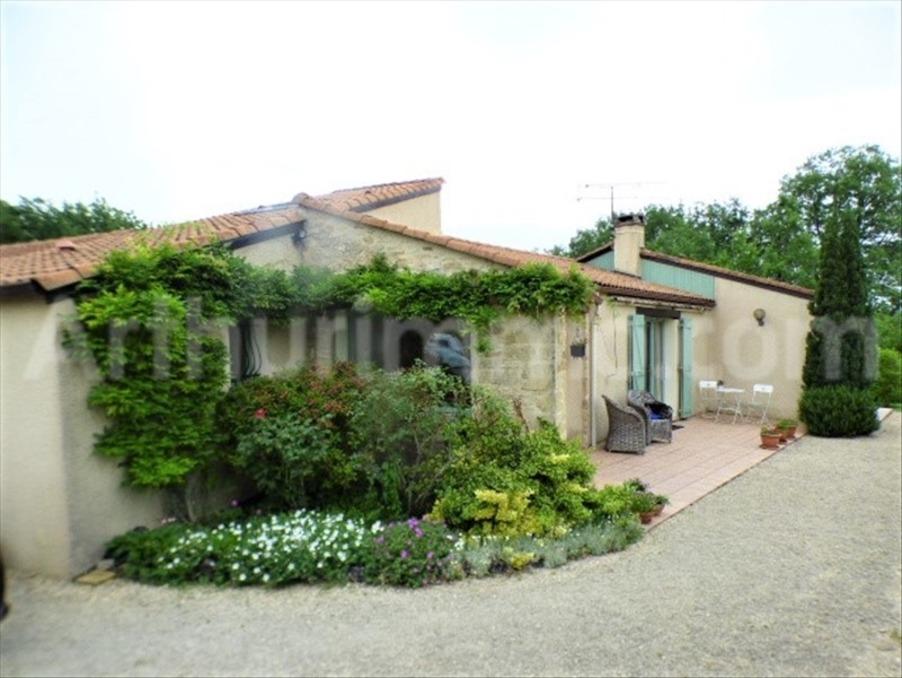 Vente Maison Duravel  265 000 €