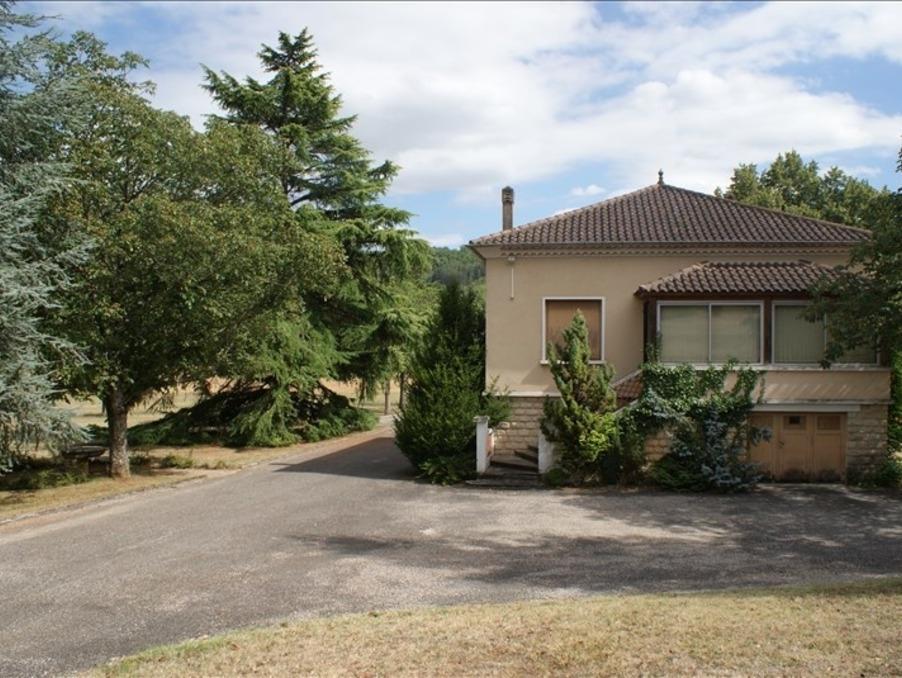 Vente Maison Montayral  169 600 €
