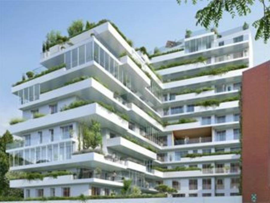 Vente Appartement Vanves  245 000 €