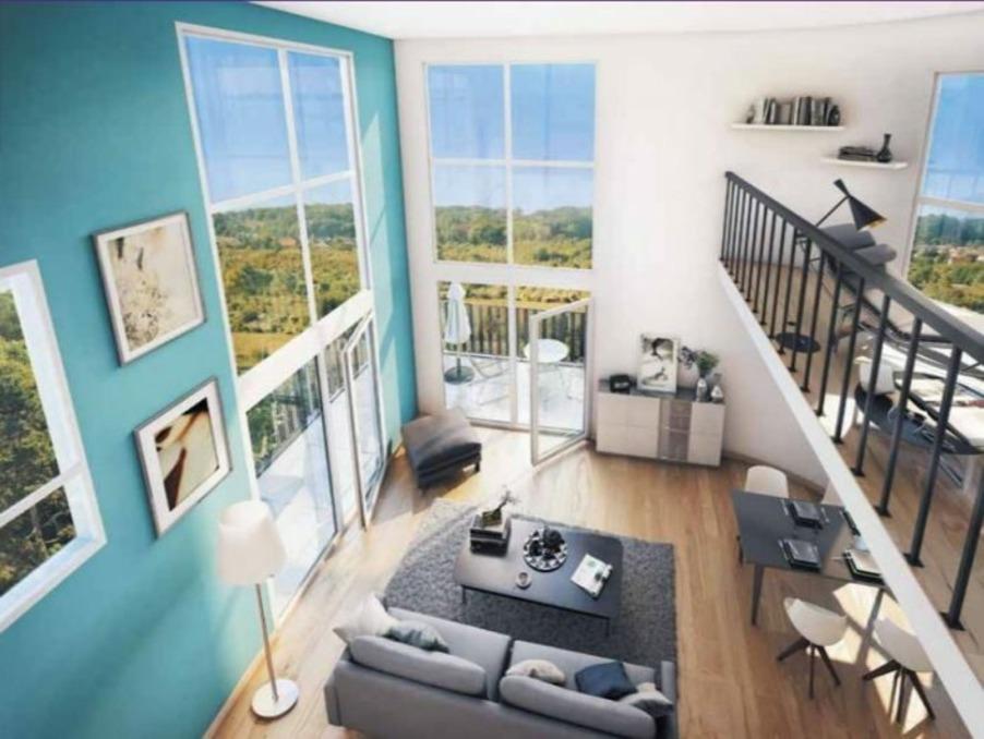 Vente Appartement Poissy  239 999 €