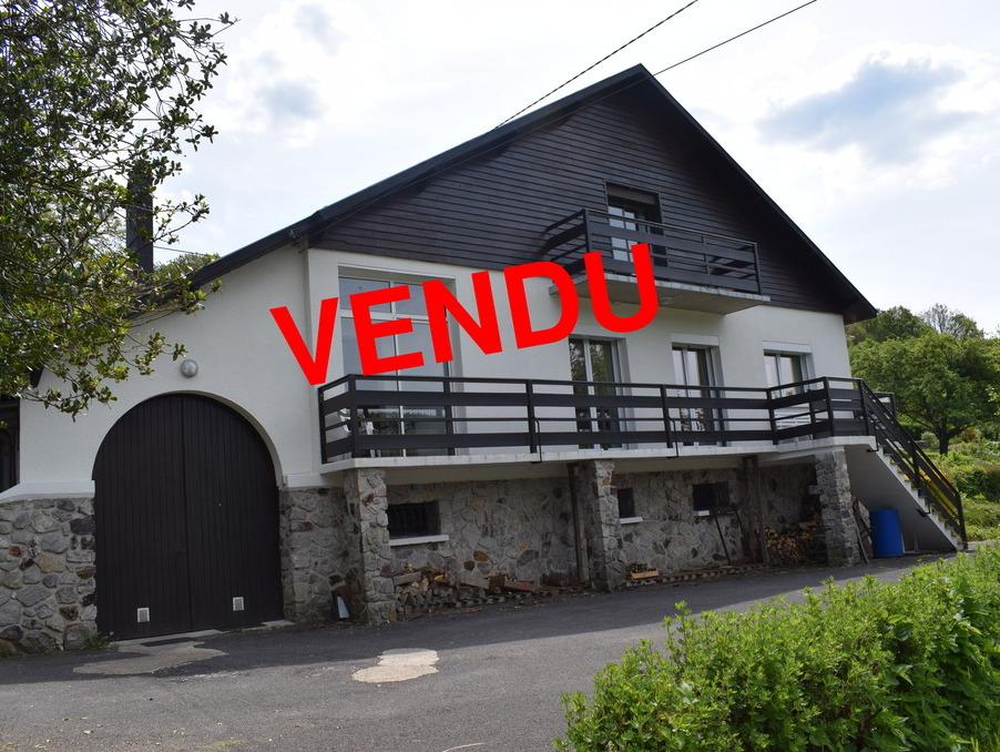 Vente Maison Montherme  199 000 €