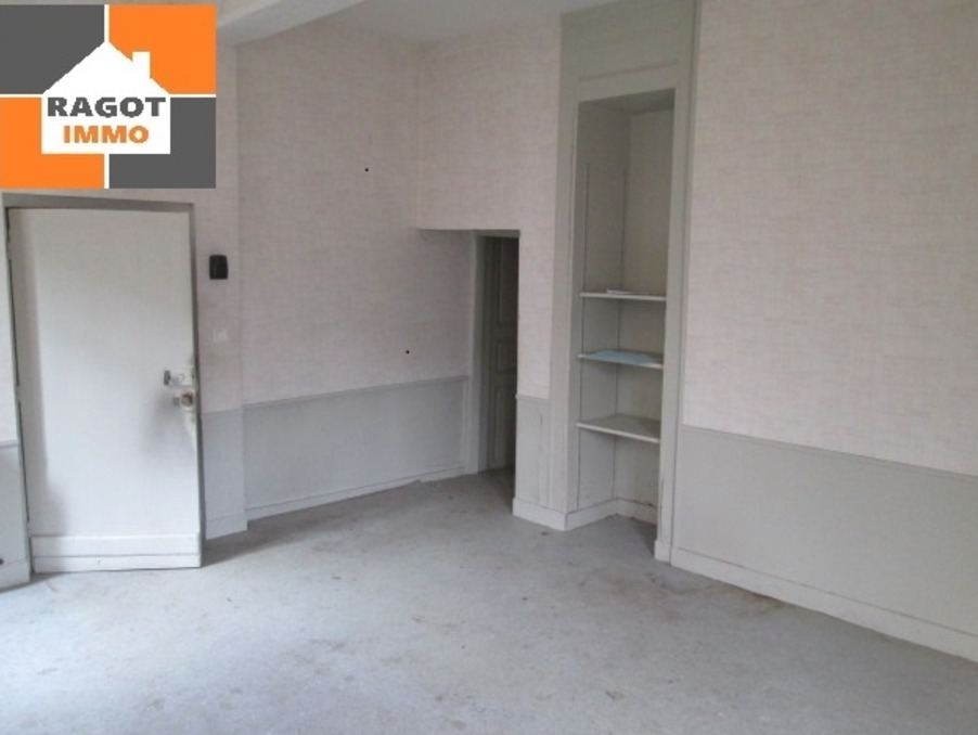Vente Appartement TROYES 47 000 €
