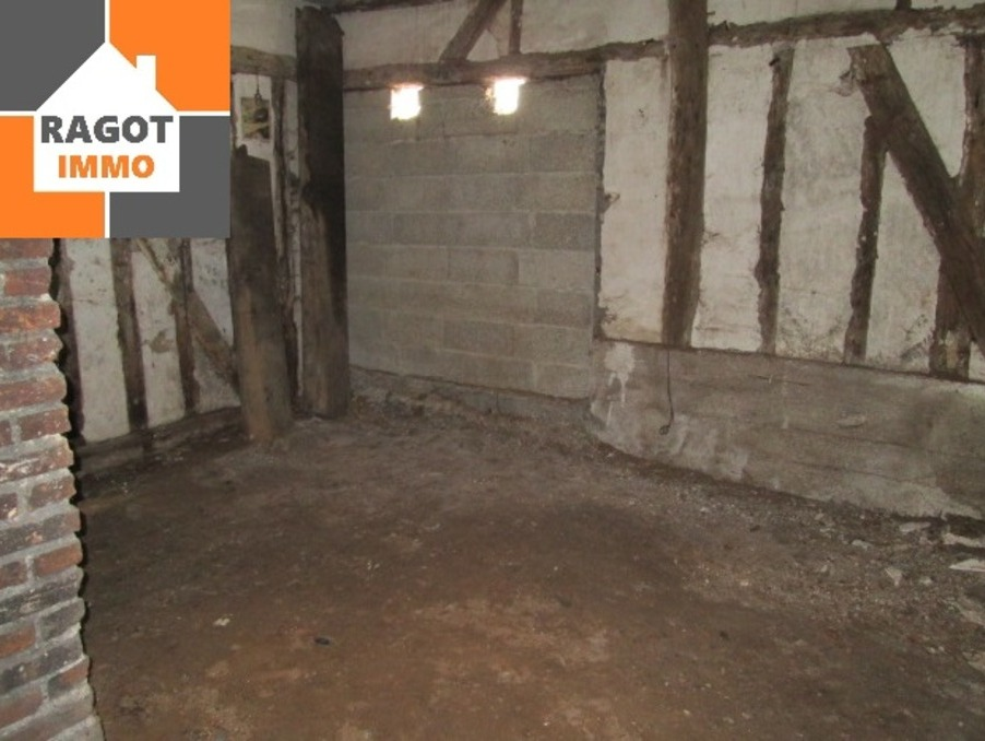 Vente Appartement  TROYES 29 000 €