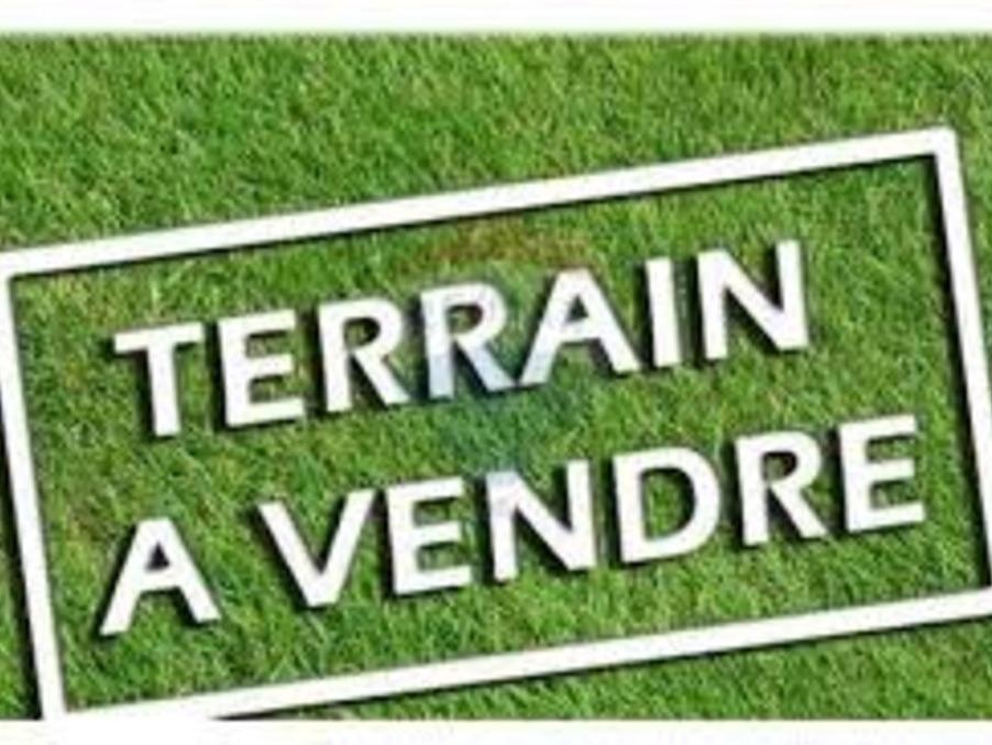 Vente Terrain MAILLANE  153 000 €