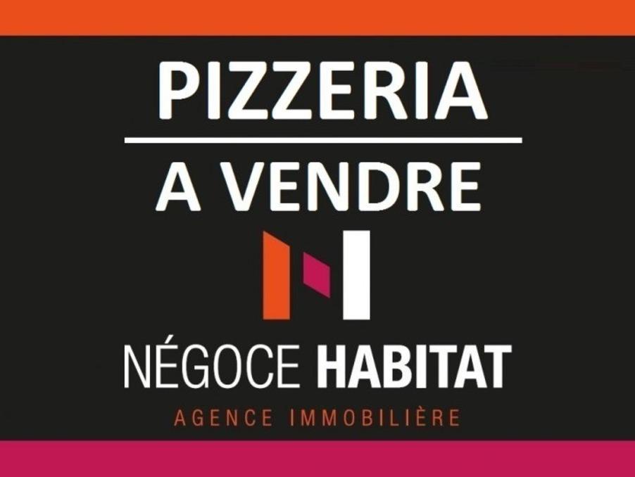 Vente Local Montpellier  298 000 €