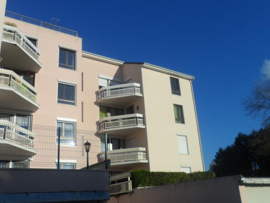 Vente Appartement ABBEVILLE  121 900 €