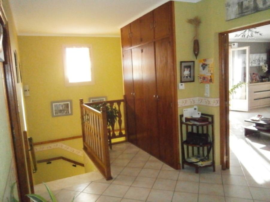 Vente Maison CARMAUX 5