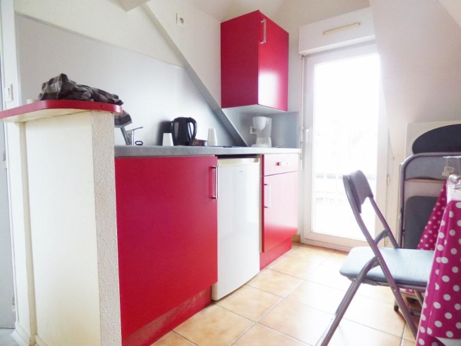 Location Appartement BRIVE LA GAILLARDE  380 €
