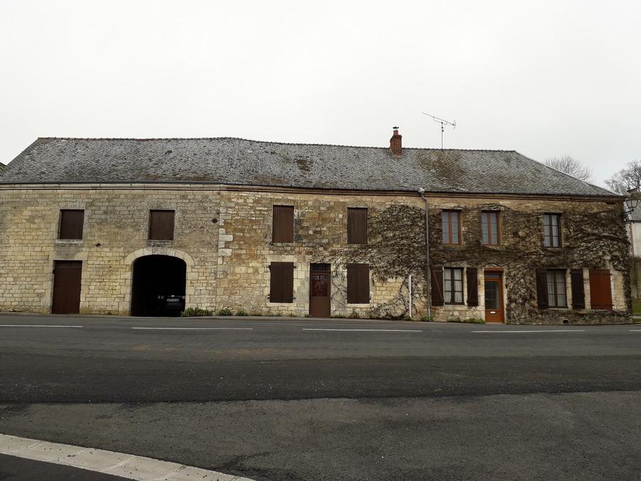 Vente Maison RUMIGNY  106 000 €