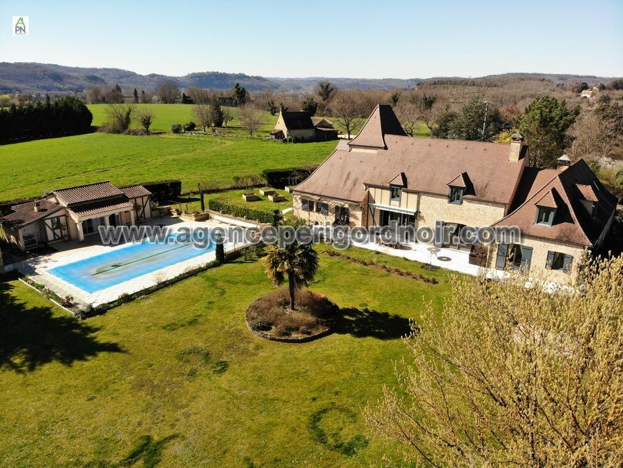 Vente Maison VITRAC  832 000 €