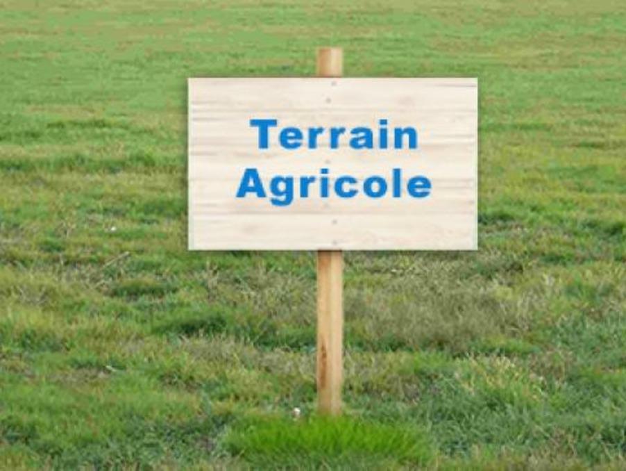 Vente Terrain BEZIERS 18 000 €
