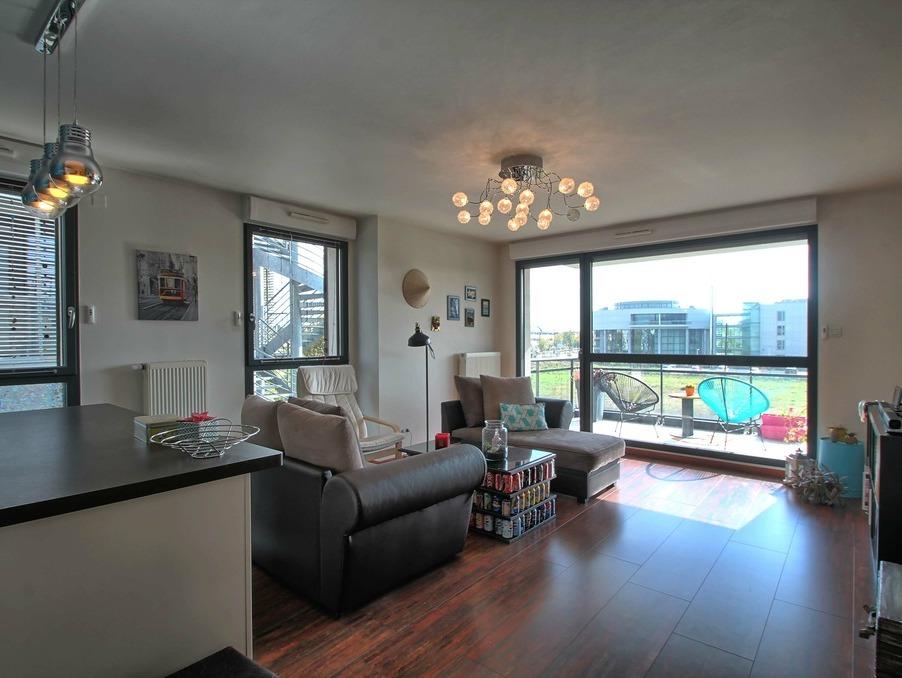 Vente Appartement COLMAR  215 000 €