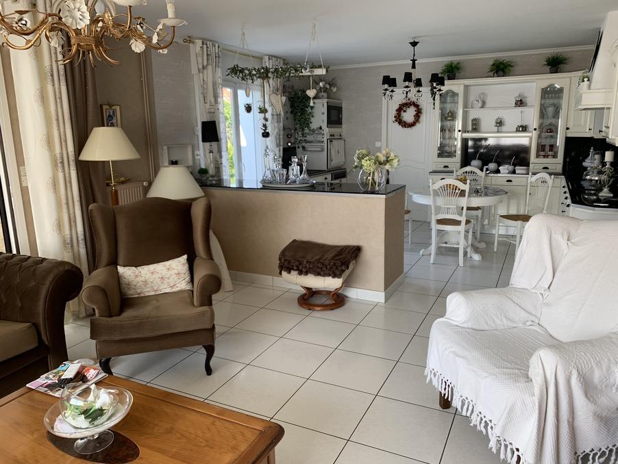 Vente Maison UXEM  236 250 €