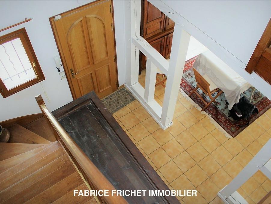 Vente Maison HOULBEC COCHEREL 21