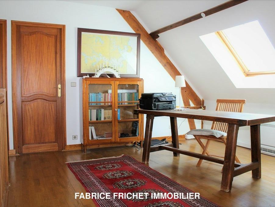 Vente Maison HOULBEC COCHEREL 5