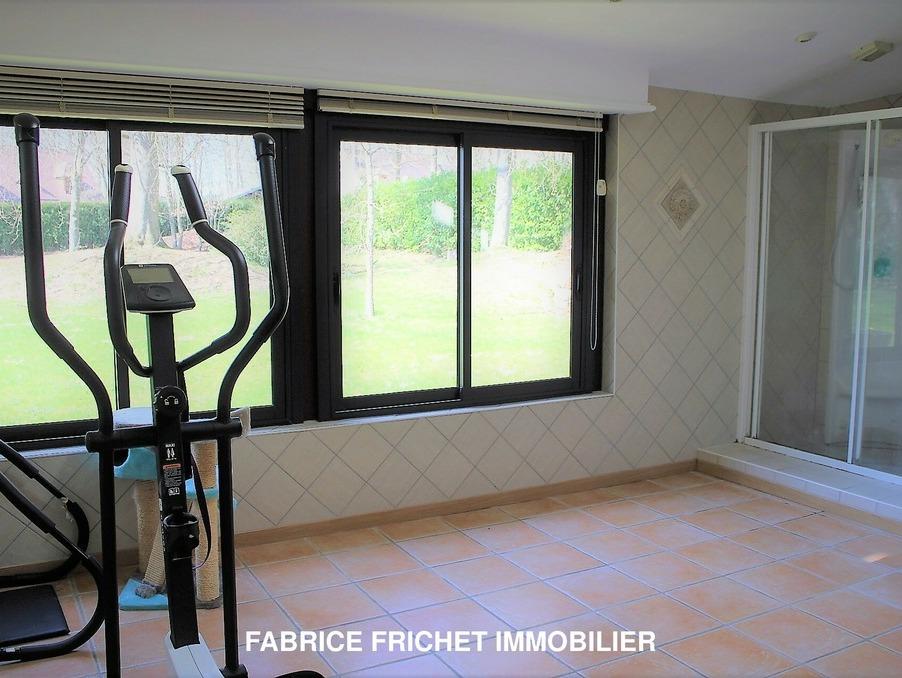 Vente Maison HOULBEC COCHEREL 6