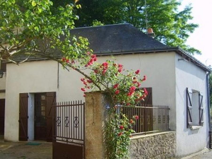 Vente Maison AMBOISE  230 000 €