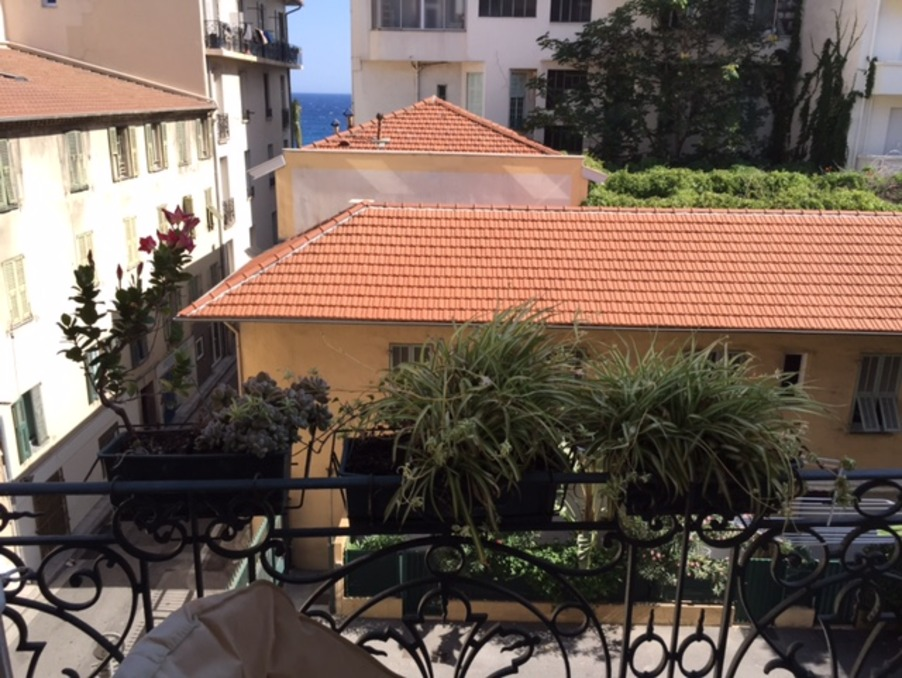 Location Appartement NICE 60 €