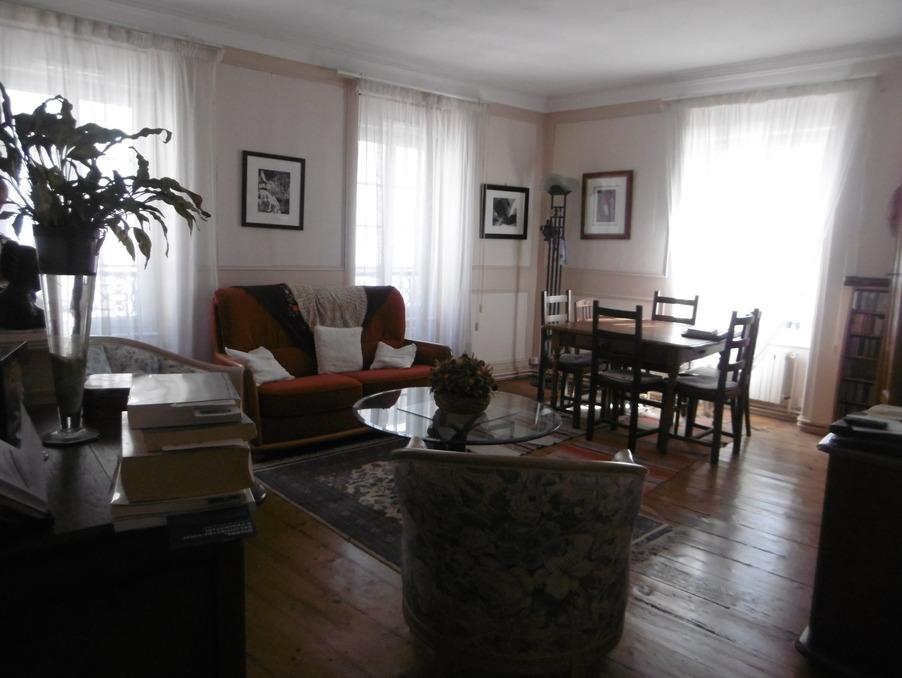 Vente Appartement BREST 87 150 €