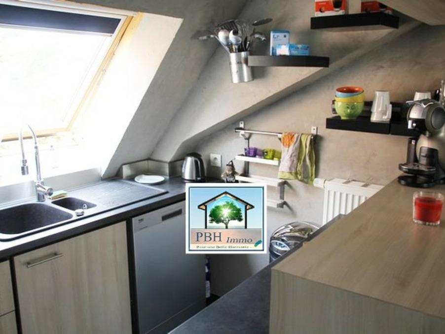 Vente Appartement Ingwiller 82 000 €