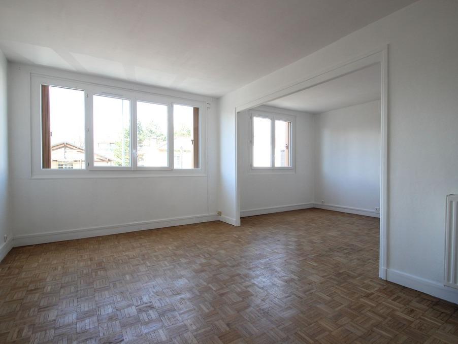 Location Appartement LE VESINET 1 150 €