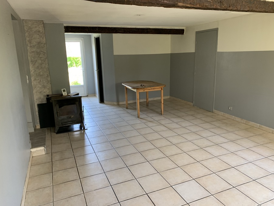 Location Maison REVEL  595 €