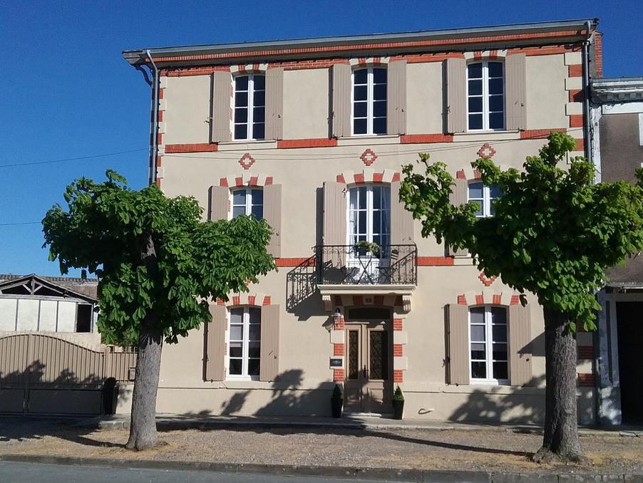 Vente Maison ALLEMANS DU DROPT  310 300 €