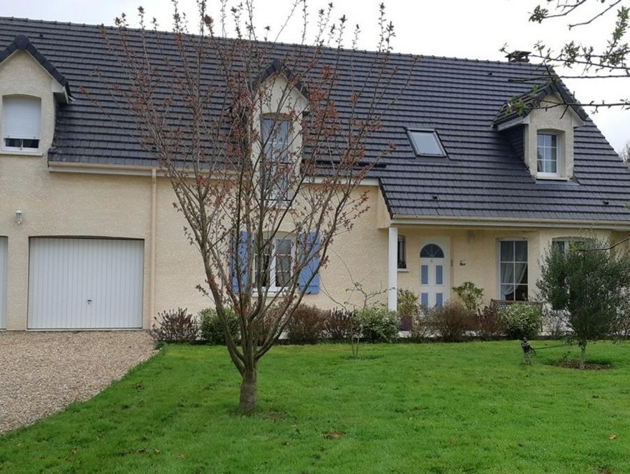 Vente Maison BOURG ACHARD  269 900 €