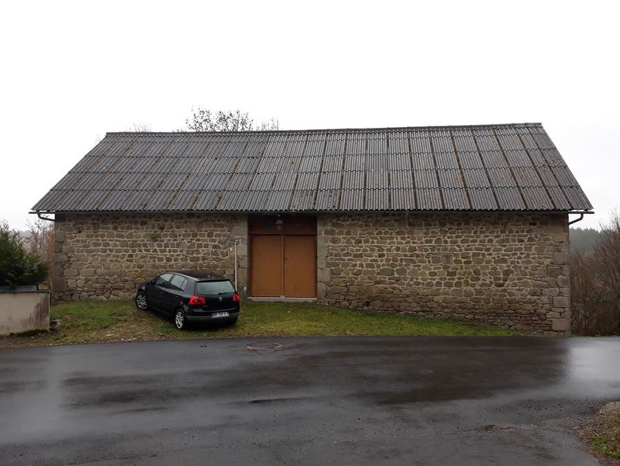 Vente Maison NEUVIC 49 500 €