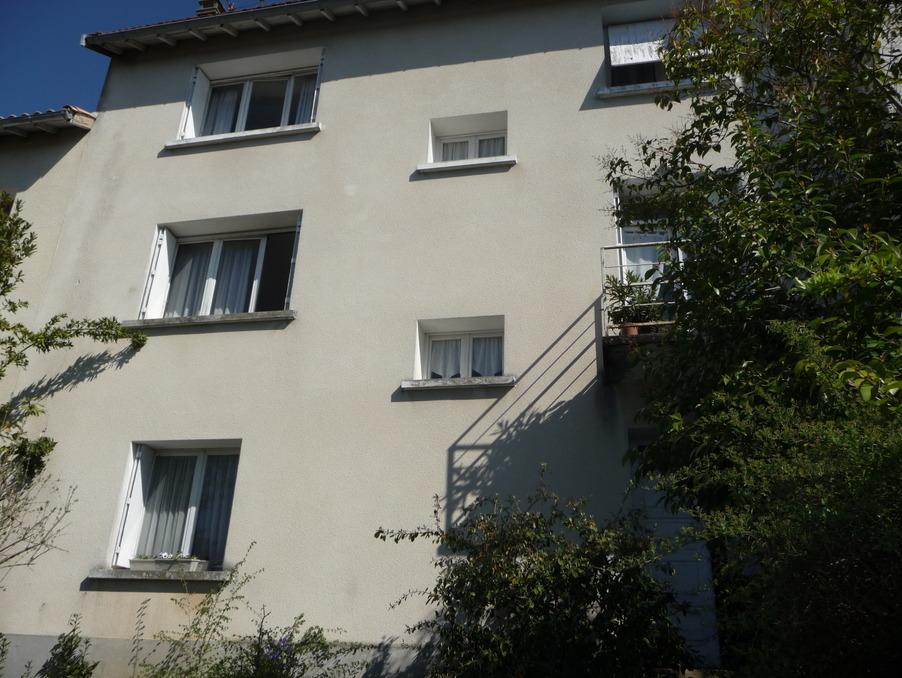 Vente Maison PERIGUEUX  187 000 €