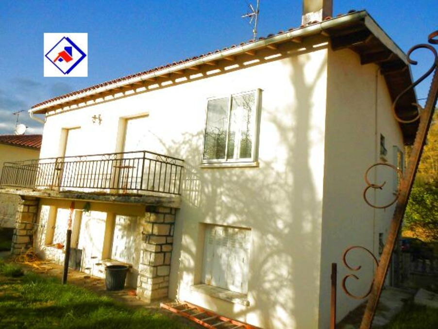 Vente Maison LAVELANET 70 000 €