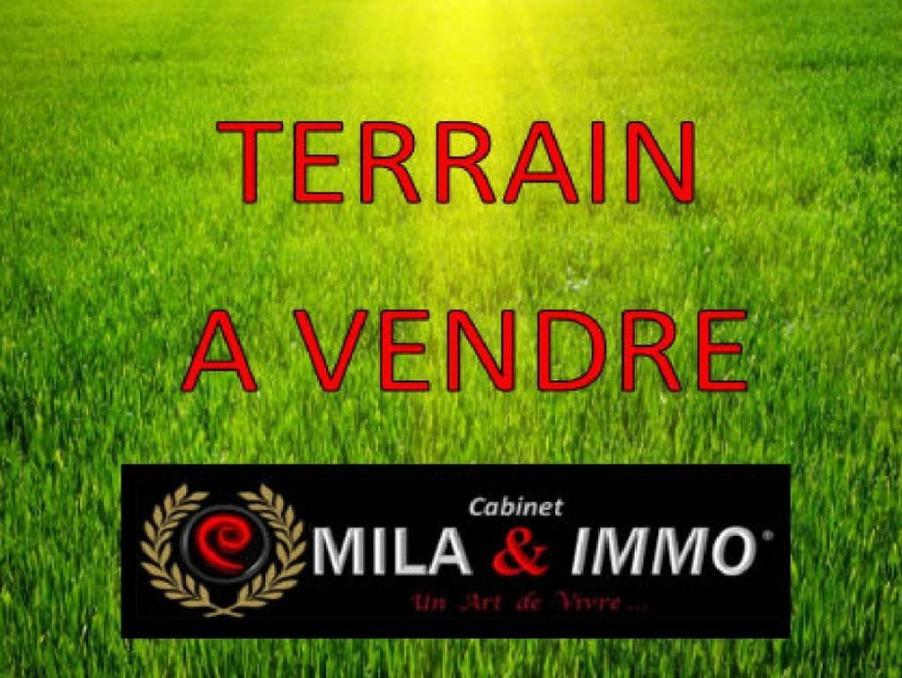 Vente Terrain  Tregomeur 59 288 €