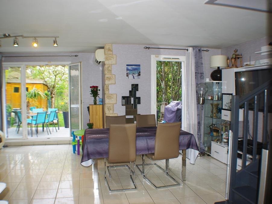 Vente Maison DRAVEIL  315 000 €