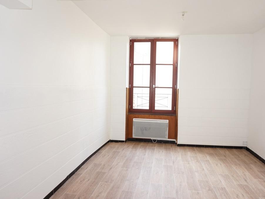 Location Maison ANSE 2