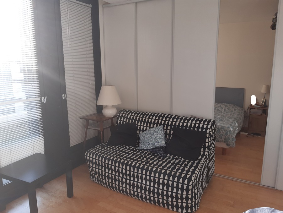 Location Appartement PARIS 16EME ARRONDISSEMENT 6